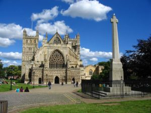 exetercathedral-4